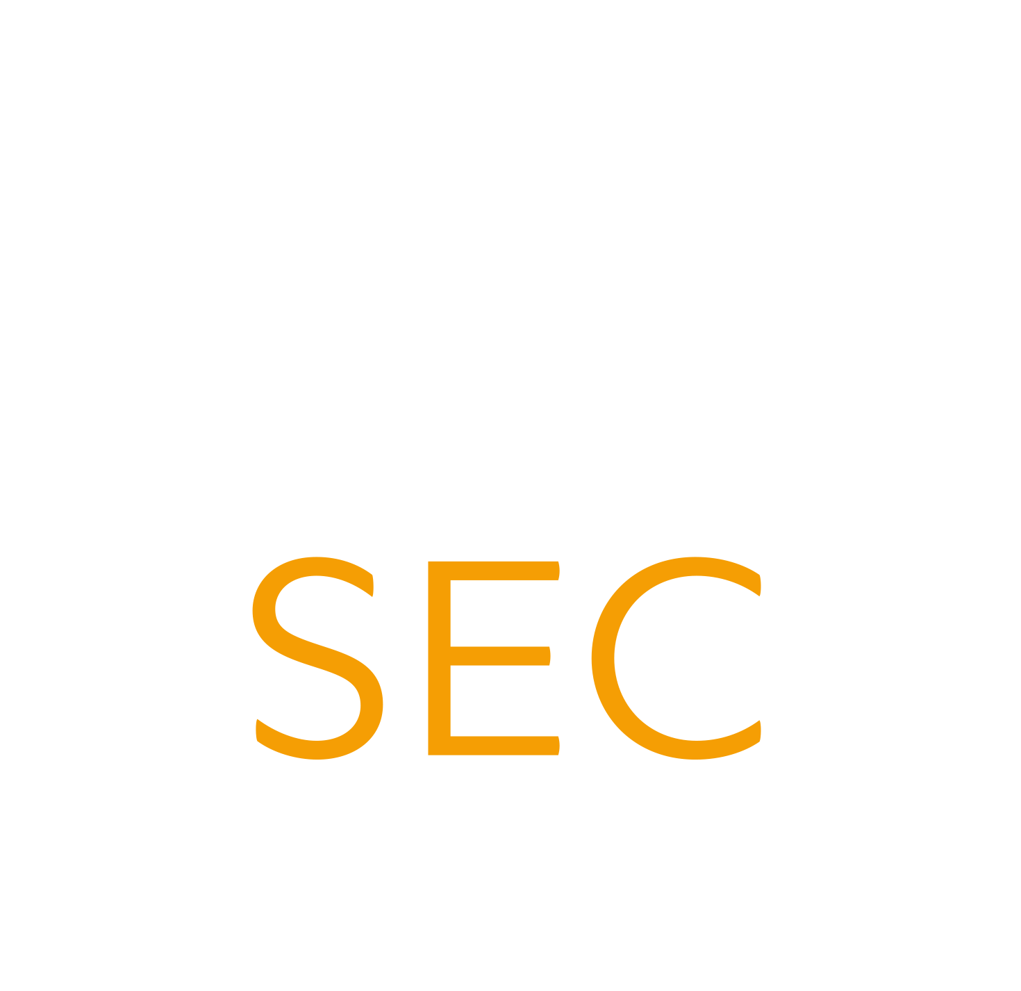 ADSEC – consulting s.r.o.